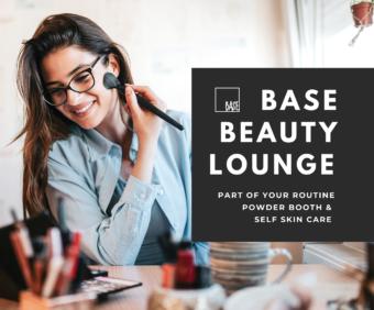 BASE Beauty Lounge